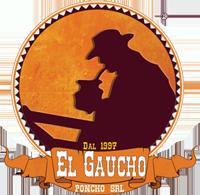 El Gaucho Cagliari